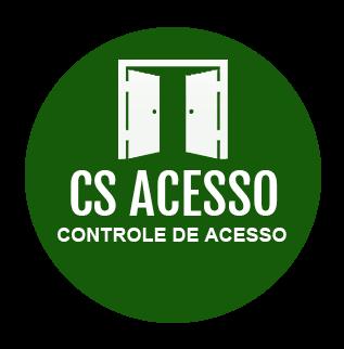 CSACESSO