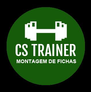 cdtrainer