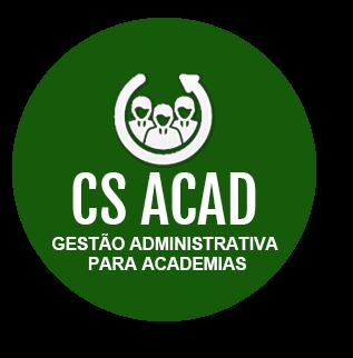 csacad