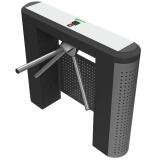 catracas eletrônicas para empresa PLANURA