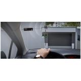 controle de acesso de veículos Ipatinga