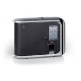 relógio de ponto biométrico Araguari