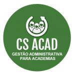 sistema de academia online